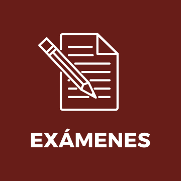 EXAMEN FINAL DE TEOLOGIA FUNDAMENTAL (EX MORAL)